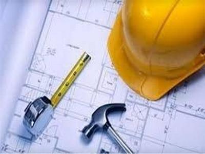 Empresa de gerenciamento de projetos de engenharia