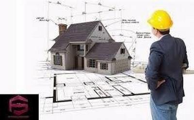 Empresas de gerenciamento de projetos e obras