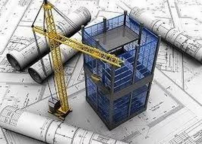 Gerenciamento de obras de construção civil