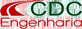 Engenharia de Qualidade - CDC Engenharia