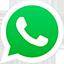 Whatsapp CDC Engenharia